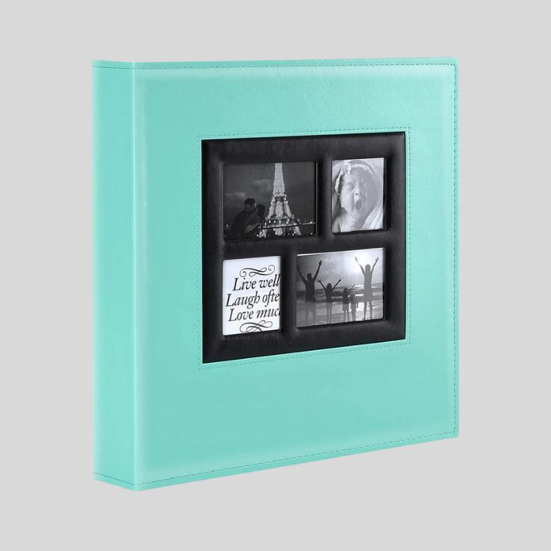 album de fotos 25 x 30 cm